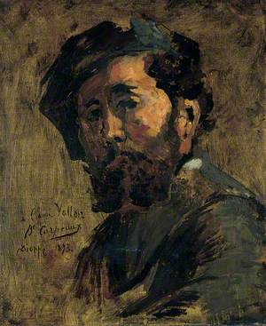 Antoine Vollon (1833–1900)