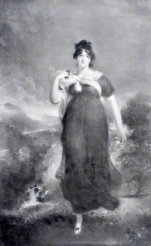 Elizabeth, Marchioness Conyngham (1769–1861)