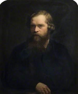 John Alfred Langford (1823–1903)