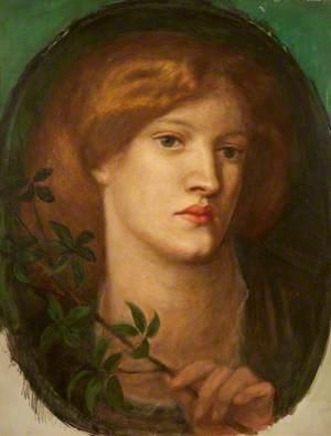 Louisa Ruth Herbert (1831–1921)