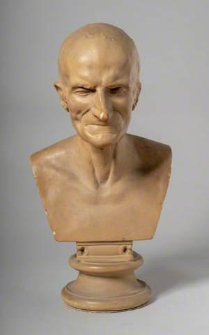 Thomas Whippie (1770–1836)