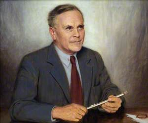 Charles Leonard Arnold (1885–1969), Inventor of the Three Pinned Safety Socket, Chairman and Founder of M. K. Electric Ltd