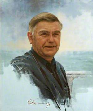Huw Bevan Griffith (1957–1993), Consultant Neurosurgeon