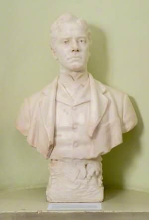 William Terriss (1847–1897)
