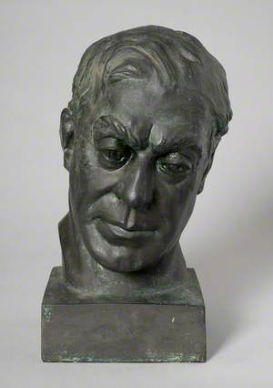 James Grant Anderson (1897–1985)