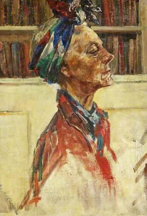 Gladys Calthrop (1894–1980)