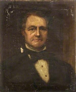 Henry Compton (1805–1877)