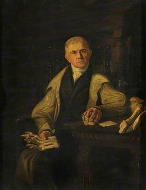 William Beard