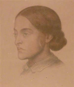 Christina Rossetti (1830–1894)