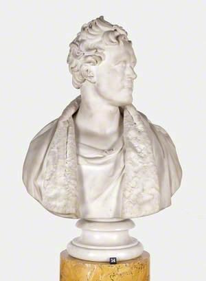 Edward Daniel Clarke (1769–1822), LLB, Professor of Mineralogy (1808–1822)
