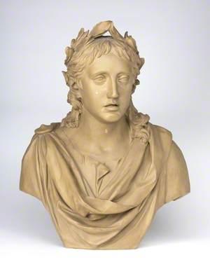 Virgil (70 BC–19 BC)
