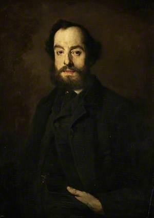Jules Luquet