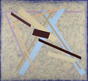 A Young Person's Guide to Suprematism