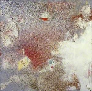 Reddi Painting