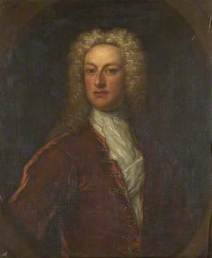 Sackville Tufton (1688–1753), 7th Earl of Thanet