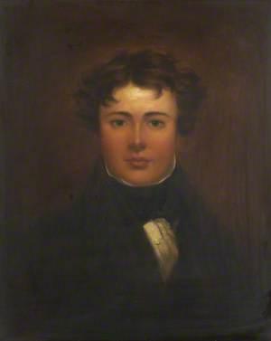 William Braithwaite