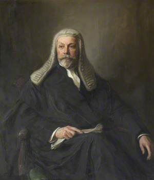 James William Lowther (1855–1949), MP, Speaker of the House of Commons (1905–1921)