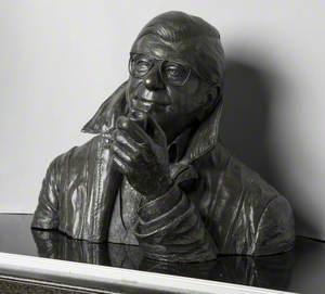 Alfred Wainwright (1907–1991)