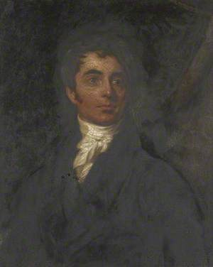 Robert Southey (1774–1843)