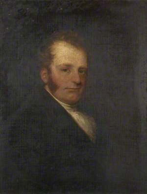 John Thompson, Alderman and Councillor (1878–1908)