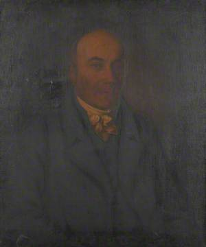 John Gaskarth (1770–1838)