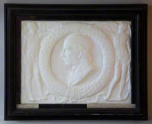 George Richmond (1809–1896)