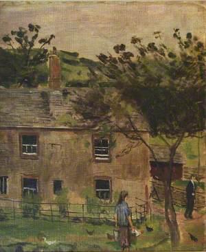Westmorland Farm