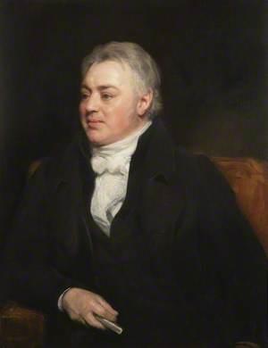 Samuel Taylor Coleridge (1772–1834)