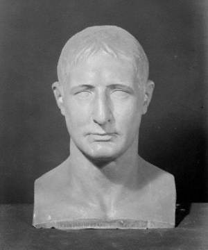 John Philip Kemble (1757–1823)