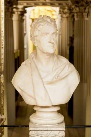 John Soane (1753–1837)