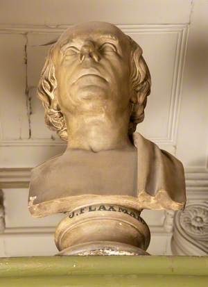 John Flaxman Junior (1755–1826), RA