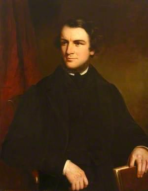 John Whitaker Hulke (1830–1895)