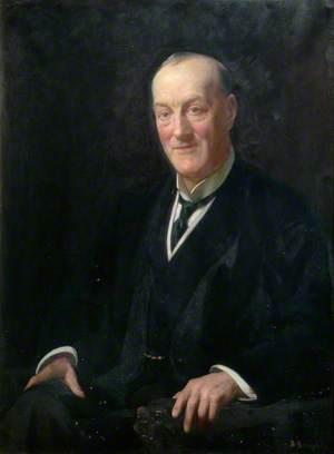 Walter Essex Wynter (1860–1945)