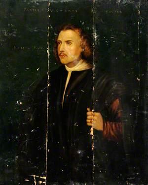 Dr Parma