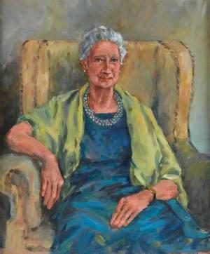 Isabella Helen Mary Muir (1920–2005) (Helen Muir)