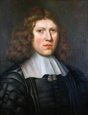 Richard Lower (1631–1691), Anatomist