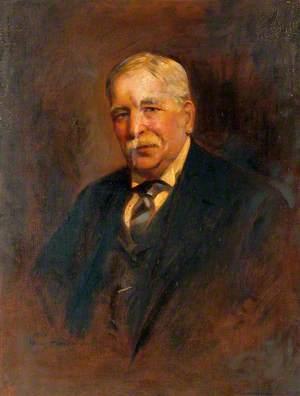 Sir Patrick Manson (1844–1922), Investigator of Tropical Diseases