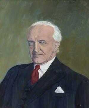 Professor C. A. Mace