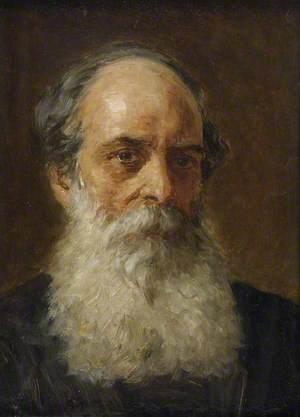 John Turtle Wood (1821–1890)