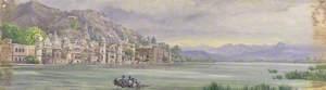 'Hurdwar. India. May 1878'