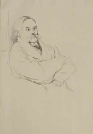 Moritz Rothenstein (1836–1914)