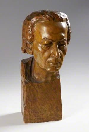 Alfred Wolmark (1877–1961)