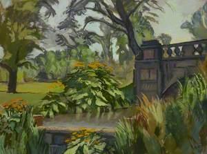 Longstowe Park