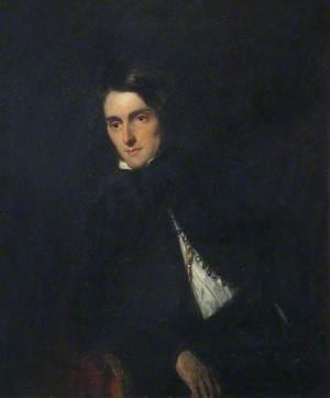 Augustus Egg (1816–1863)