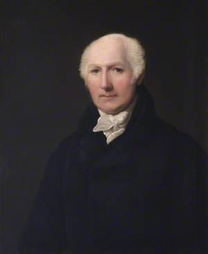 Patrick Kelly (1775–1842)