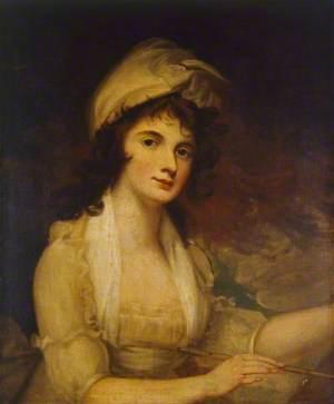 Miss Elizabeth Tighe