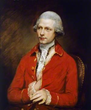 John-Joseph Merlin (1735–1803)
