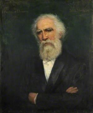 John Passmore Edwards (1823–1905)