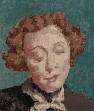 Dame Edith Evans (1888–1976)