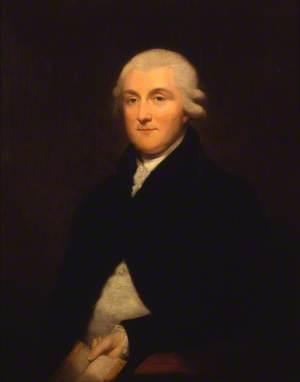 Henry Revell Reynolds (1745–1811)